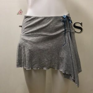 Abercrombie and Fitch skirt size XS